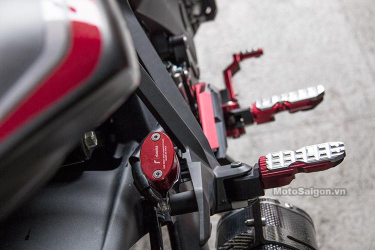 z1000-len-do-choi-biker-motosaigon-3