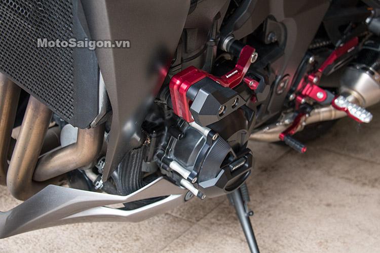 z1000-len-do-choi-biker-motosaigon-4