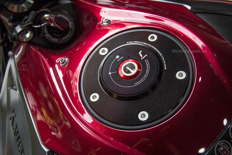 z1000-len-do-choi-biker-motosaigon-6