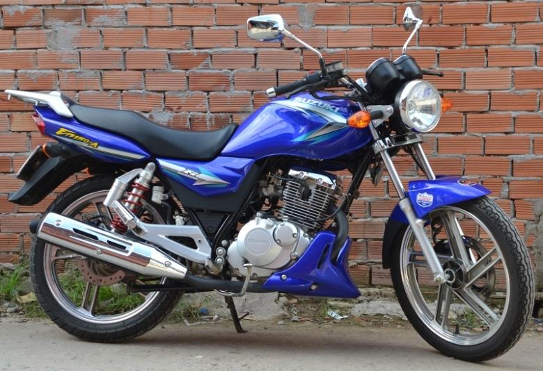 honda-hornet-cb160r-thang-dia-motosaigon-33