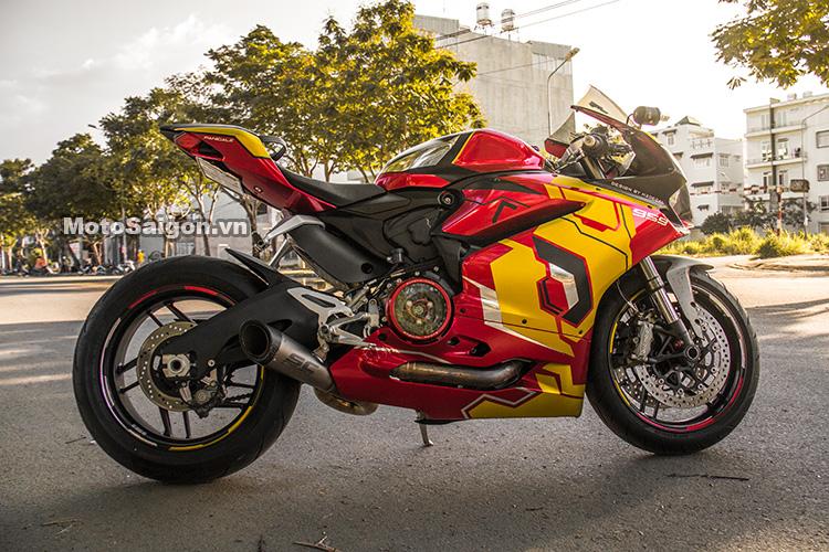 959-panigale-ducati-nu-biker-iron-man-motosaigon-11