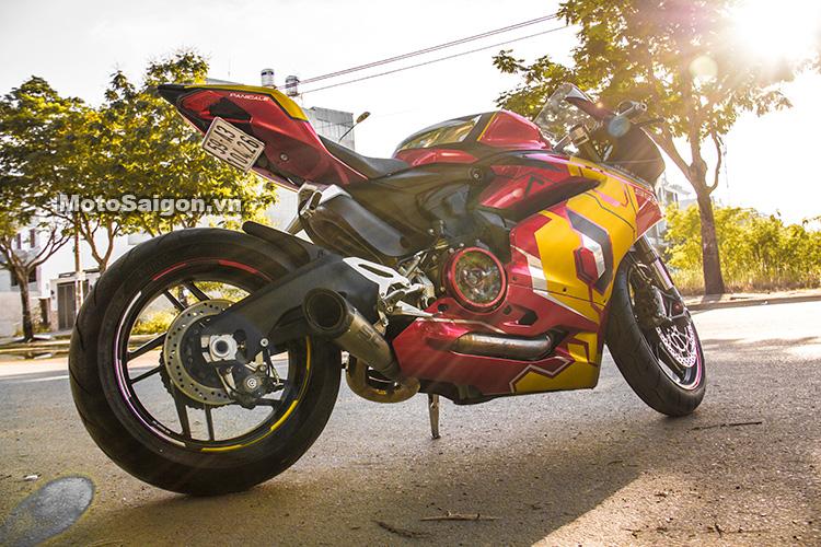 959-panigale-ducati-nu-biker-iron-man-motosaigon-12