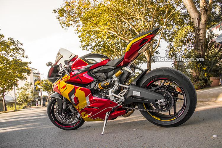 959-panigale-ducati-nu-biker-iron-man-motosaigon-13