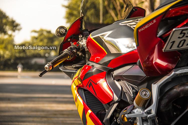 959-panigale-ducati-nu-biker-iron-man-motosaigon-14