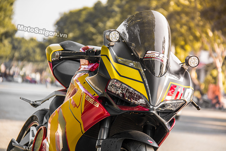 959-panigale-ducati-nu-biker-iron-man-motosaigon-25