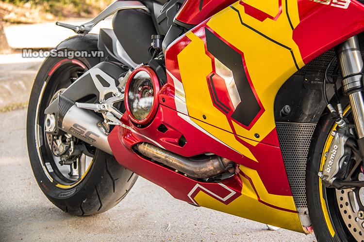 959-panigale-ducati-nu-biker-iron-man-motosaigon-8