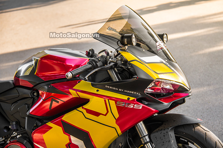 959-panigale-ducati-nu-biker-iron-man-motosaigon-9