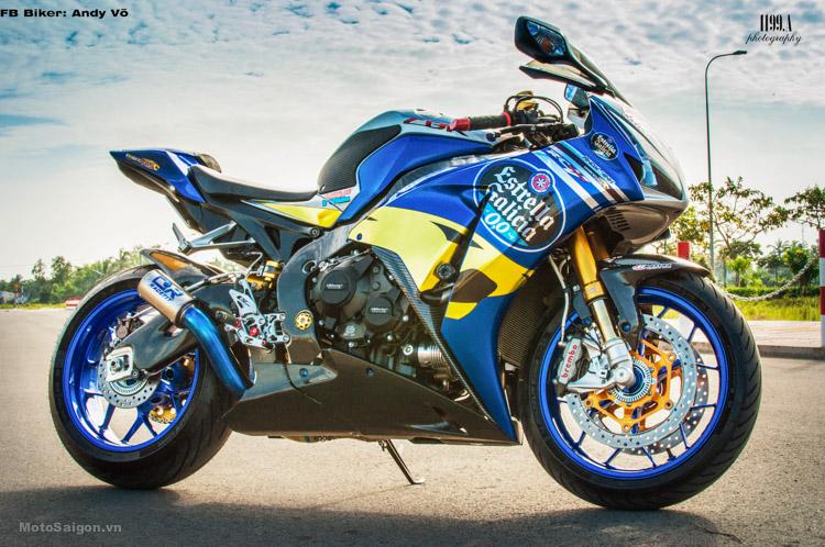 cbr1000-do-tam-huyet-cua-biker-vinh-long-motosaigon-1
