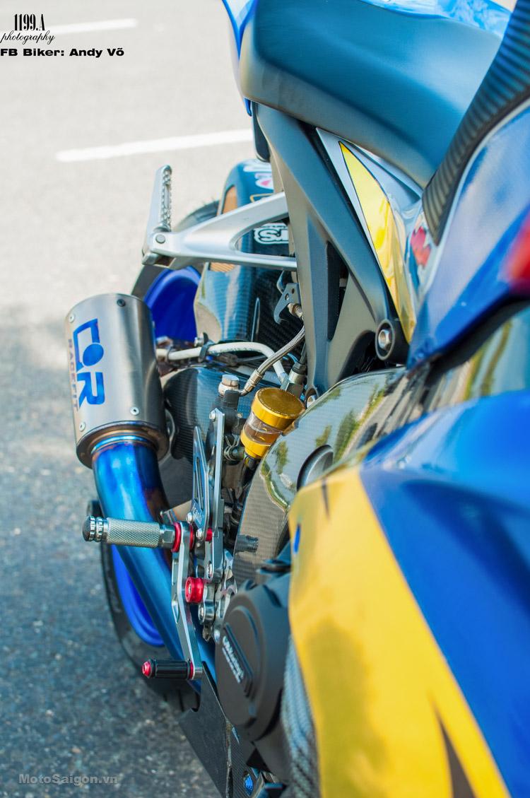 cbr1000-do-tam-huyet-cua-biker-vinh-long-motosaigon-14