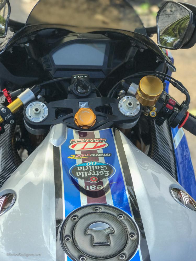 cbr1000-do-tam-huyet-cua-biker-vinh-long-motosaigon-19