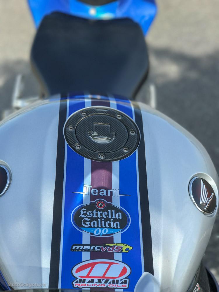cbr1000-do-tam-huyet-cua-biker-vinh-long-motosaigon-20
