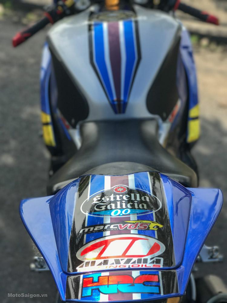 cbr1000-do-tam-huyet-cua-biker-vinh-long-motosaigon-21