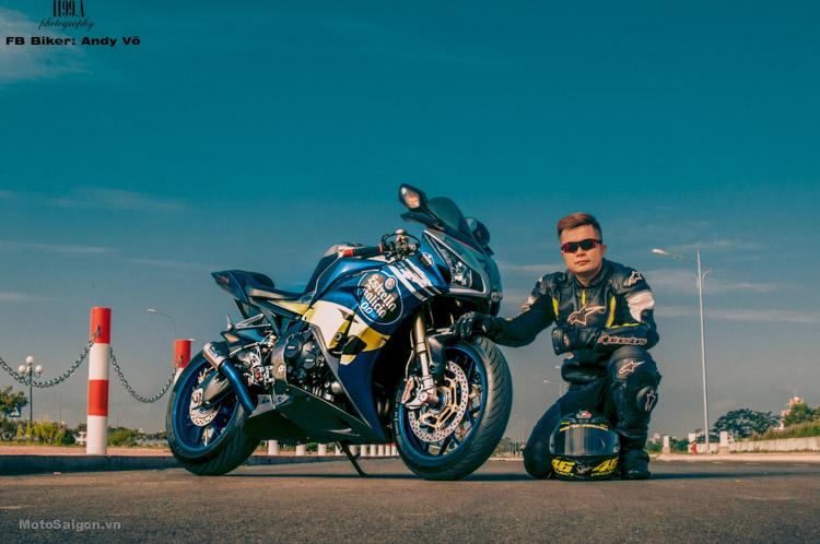cbr1000-do-tam-huyet-cua-biker-vinh-long-motosaigon-3