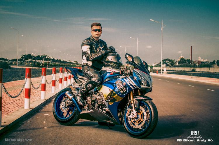 cbr1000-do-tam-huyet-cua-biker-vinh-long-motosaigon-4