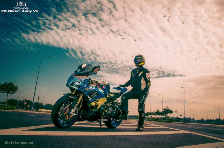 cbr1000-do-tam-huyet-cua-biker-vinh-long-motosaigon-5