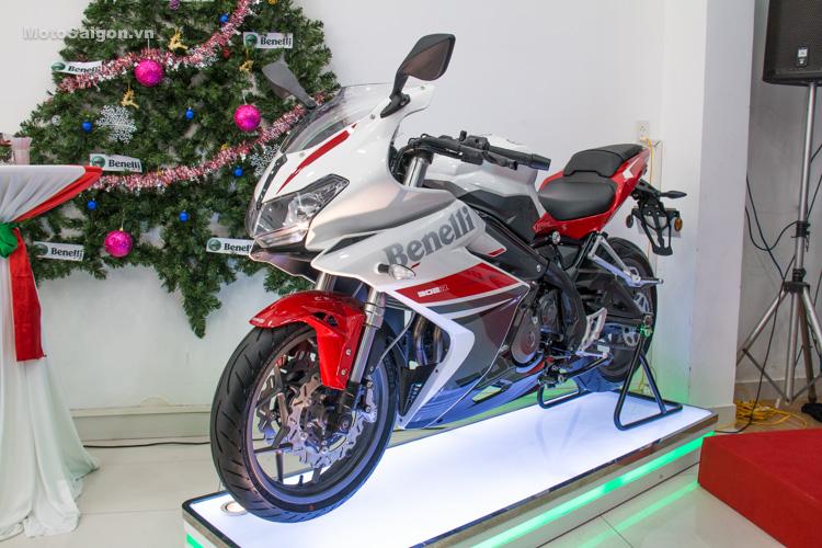 danh-gia-xe-benelli-302r-tnt125-thong-so-motosaigon-2