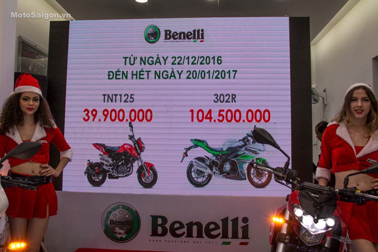 danh-gia-xe-benelli-302r-tnt125-thong-so-motosaigon-64
