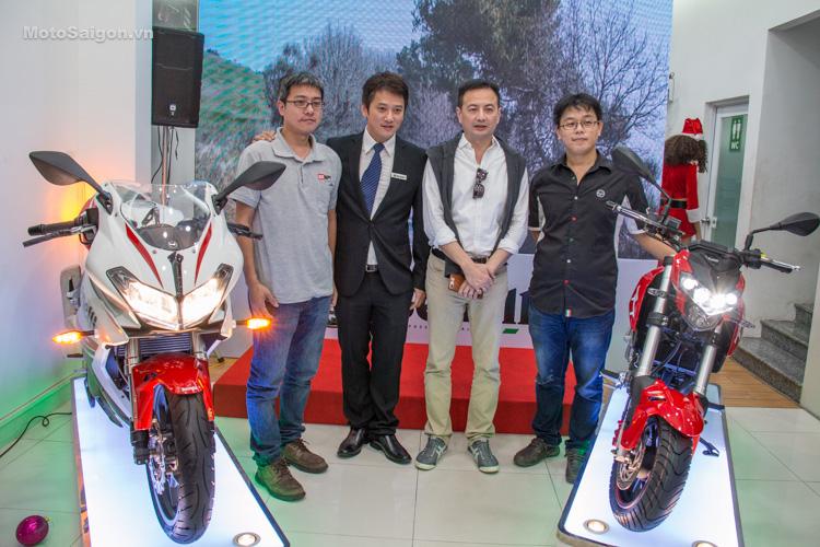 danh-gia-xe-benelli-302r-tnt125-thong-so-motosaigon-69