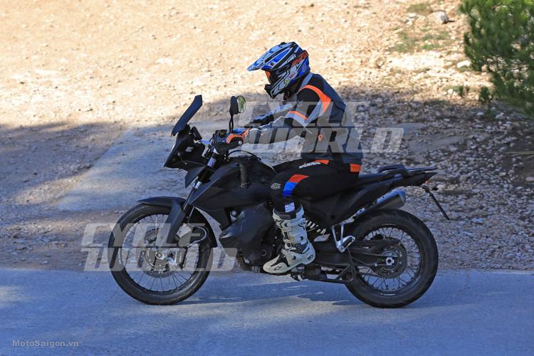 danh-gia-xe-ktm-800-adventure-2017-motosaigon-16