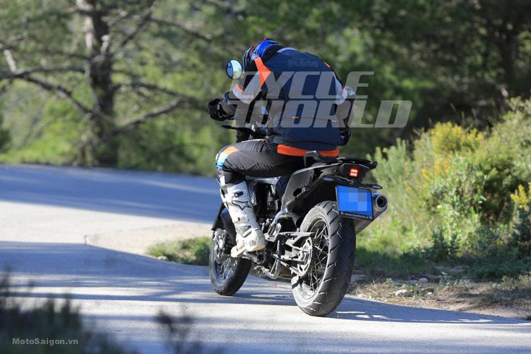 danh-gia-xe-ktm-800-adventure-2017-motosaigon-18