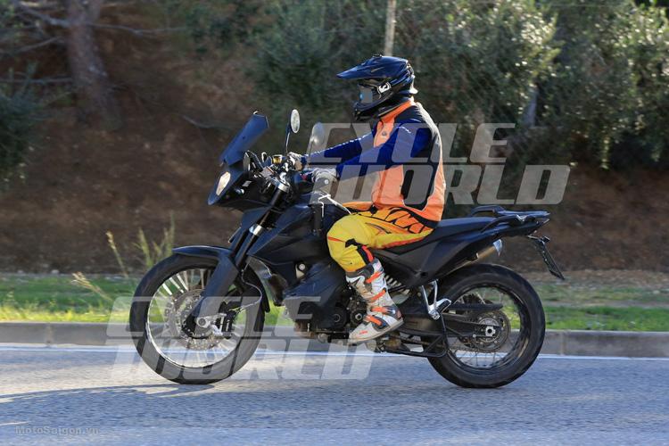 danh-gia-xe-ktm-800-adventure-2017-motosaigon-19
