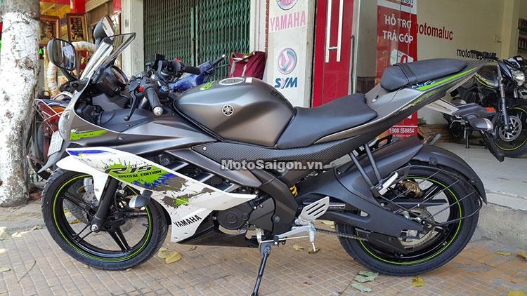 danh-gia-xe-benelli-tnt15-motosaigon