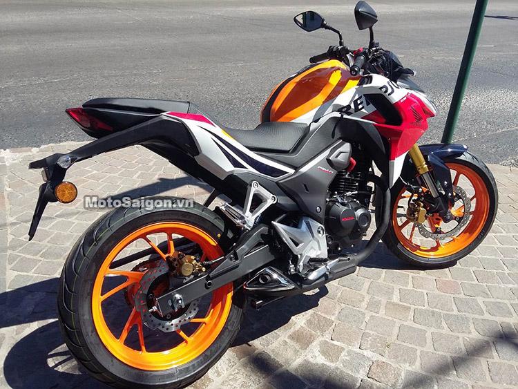 danh-gia-xe-honda-cb190r-thong-so-motosaigon-1