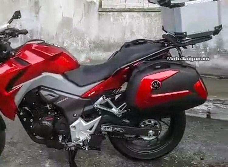 danh-gia-xe-honda-cb190r-thong-so-motosaigon-2