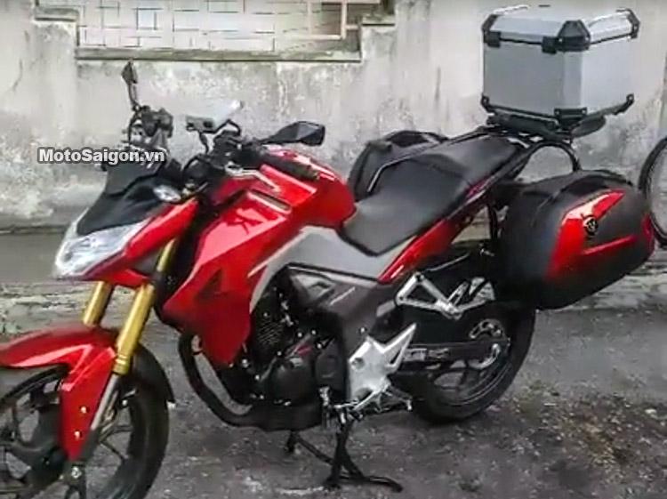 danh-gia-xe-honda-cb190r-thong-so-motosaigon-3
