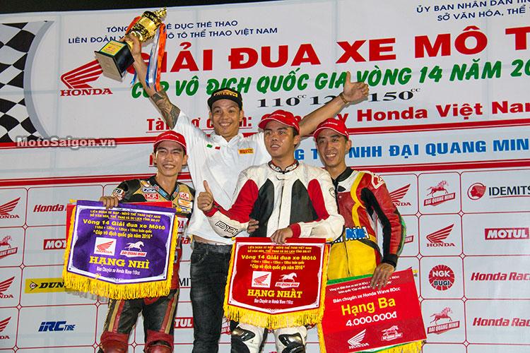 dua-xe-winner-blade-msx-wave-ba-ria-motosaigon-1