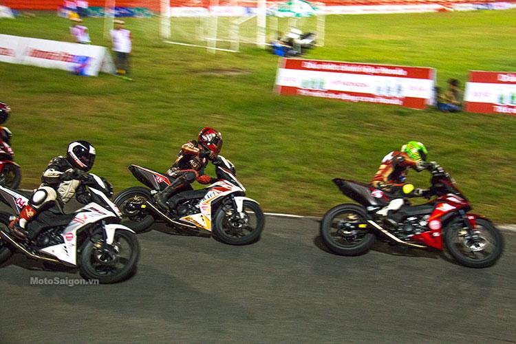 dua-xe-winner-blade-msx-wave-ba-ria-motosaigon-10
