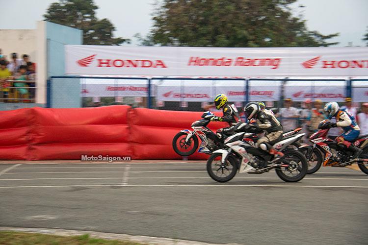 dua-xe-winner-blade-msx-wave-ba-ria-motosaigon-14