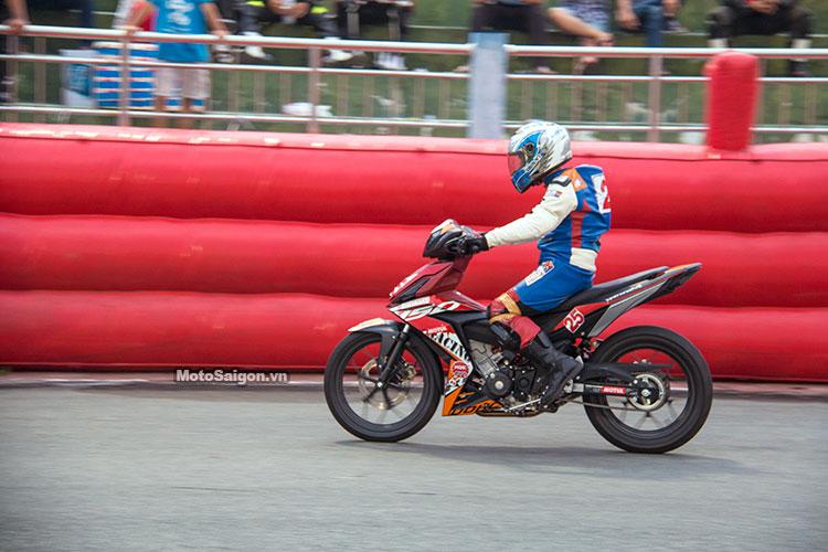 dua-xe-winner-blade-msx-wave-ba-ria-motosaigon-15