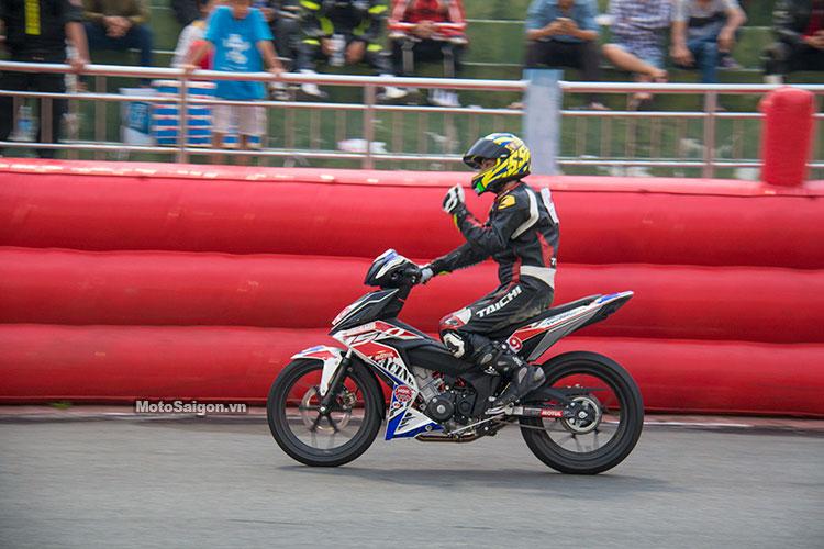 dua-xe-winner-blade-msx-wave-ba-ria-motosaigon-16
