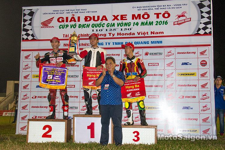 dua-xe-winner-blade-msx-wave-ba-ria-motosaigon-2