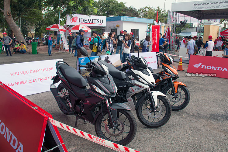 dua-xe-winner-blade-msx-wave-ba-ria-motosaigon-29