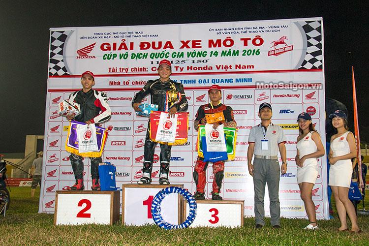 dua-xe-winner-blade-msx-wave-ba-ria-motosaigon-3