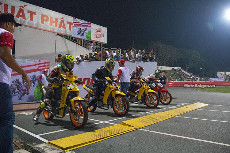 dua-xe-winner-blade-msx-wave-ba-ria-motosaigon-8