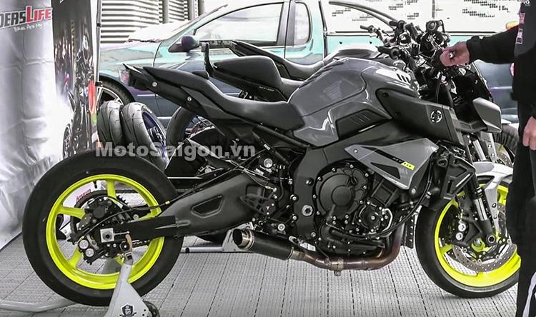 yamaha-mt10-do-gap-dai-gia-440-motosaigon-1