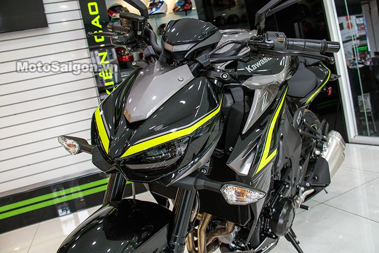 danh-gia-xe-z1000r-2017-hinh-anh-thong-so-motosaigon-10