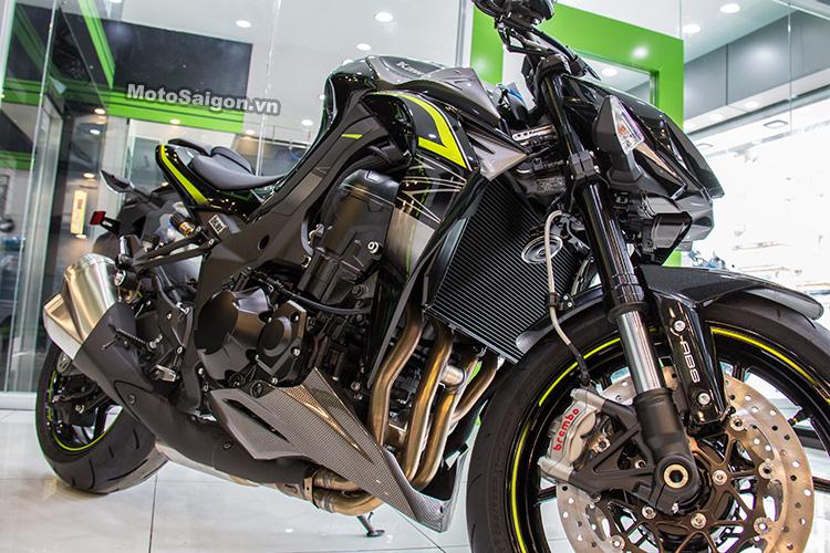 danh-gia-xe-z1000r-2017-hinh-anh-thong-so-motosaigon-11