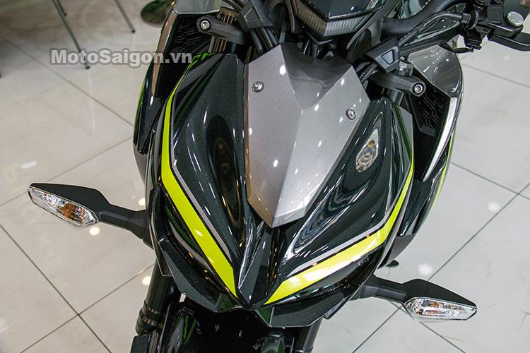 danh-gia-xe-z1000r-2017-hinh-anh-thong-so-motosaigon-25