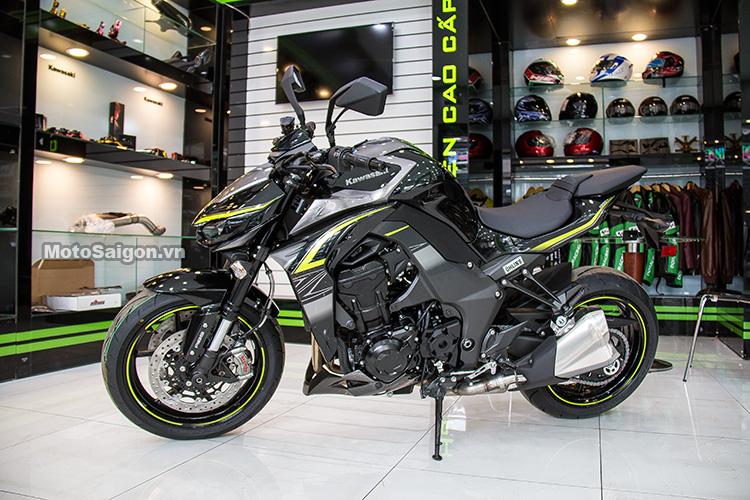danh-gia-xe-z1000r-2017-hinh-anh-thong-so-motosaigon-38