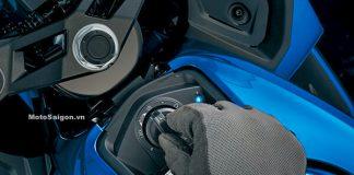 Đánh giá xe Suzuki GSX-R150 GSX-S150 motosaigon