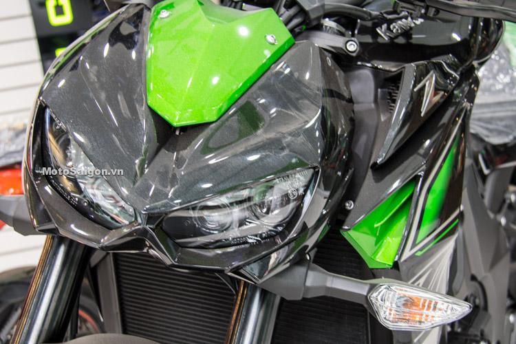 danh-gia-xe-z1000-2017-hinh-anh-thong-so-motosaigon-11