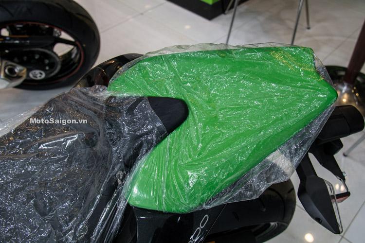 danh-gia-xe-z1000-2017-hinh-anh-thong-so-motosaigon-14