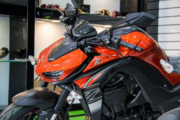 danh-gia-xe-z1000-2017-hinh-anh-thong-so-motosaigon-2