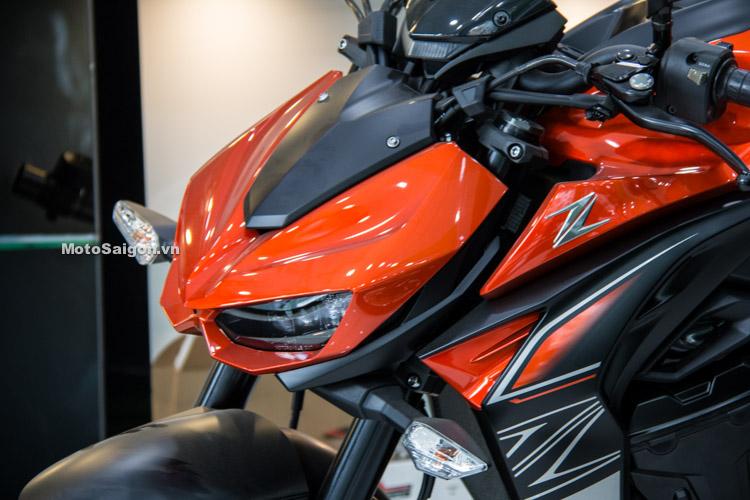 danh-gia-xe-z1000-2017-hinh-anh-thong-so-motosaigon-3