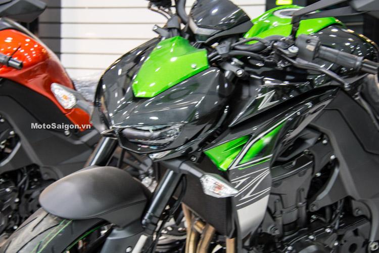 danh-gia-xe-z1000-2017-hinh-anh-thong-so-motosaigon-4