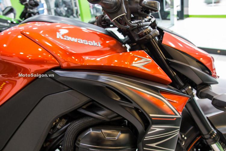 danh-gia-xe-z1000-2017-hinh-anh-thong-so-motosaigon-9